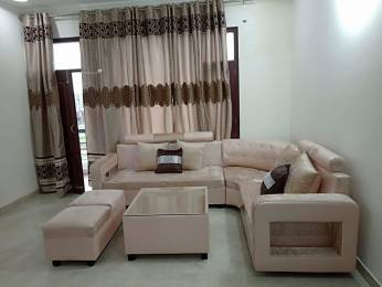 1129 sqft, 2 bhk BuilderFloor in Builder Project Sector 116 Mohali, Mohali at Rs. 25.8875 Lacs