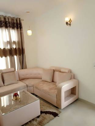 1350 sqft, Plot in Builder Project Sector 127 Mohali, Mohali at Rs. 24.7500 Lacs