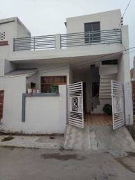 750 sqft, 2 bhk IndependentHouse in Builder Project Sector 127 Mohali, Mohali at Rs. 25.0000 Lacs