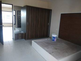 820 sqft, 2 bhk IndependentHouse in Builder Project Sector 127 Mohali, Mohali at Rs. 28.5000 Lacs