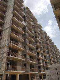 975 sqft, 2 bhk Apartment in Breez Global Heights Sector 33 Sohna, Gurgaon at Rs. 29.0000 Lacs