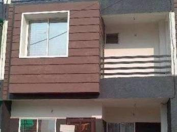 600 sqft, 1 bhk IndependentHouse in Narang Commercial Pvt.Ltd. Silver Park 2 AB Bypass Road, Indore at Rs. 15.0000 Lacs