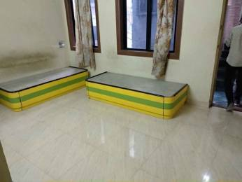 800 sqft, 1 rk Apartment in Builder Project Kothrud, Pune at Rs. 8000