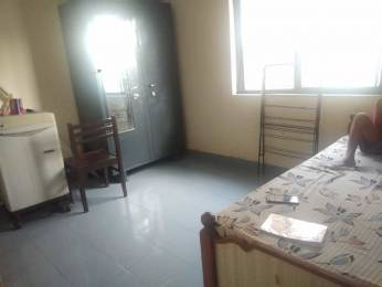 950 sqft, 1 rk Apartment in Builder Project Kothrud, Pune at Rs. 8000