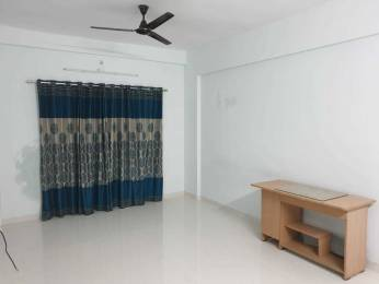 850 sqft, 1 bhk Apartment in Builder Project Kothrud, Pune at Rs. 52.0000 Lacs