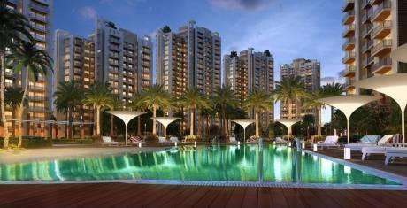 890 sqft, 2 bhk Apartment in Builder Aerocity Dwarka New Delhi 110075, Delhi at Rs. 39.1600 Lacs