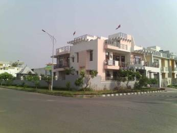 1810 sqft, 1 bhk IndependentHouse in Eldeco City Aliganj, Lucknow at Rs. 74.0000 Lacs