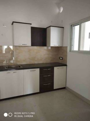 1500 sqft, 3 bhk Apartment in Builder Project Madhapur Ayyappa Society, Hyderabad at Rs. 30000