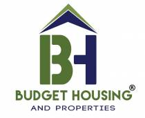 Budget Housing