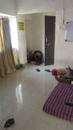 500 sqft, 1 rk Apartment in Builder Project Kothrud, Pune at Rs. 9000