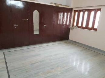 2400 sqft, 3 bhk BuilderFloor in Builder pg rooms for girls only Sector11 Chopasni Housing Board, Jodhpur at Rs. 12000