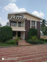 2312 sqft, 4 bhk Villa in Builder Golden pearl villas Attibele, Bangalore at Rs. 1.2834 Cr