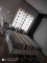 2750 sqft, 3 bhk Villa in Builder golden pearl villa Attibele, Bangalore at Rs. 1.5225 Cr