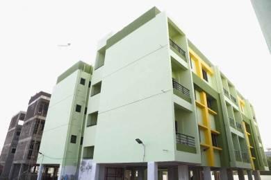 650 sqft, 1 bhk Apartment in Builder Project CIDCO Waluj Mahanagar 1, Aurangabad at Rs. 13.5000 Lacs