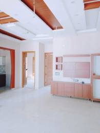 1251 sqft, 3 bhk Villa in Builder Homeyard Sunny Enclave, Mohali at Rs. 64.9000 Lacs