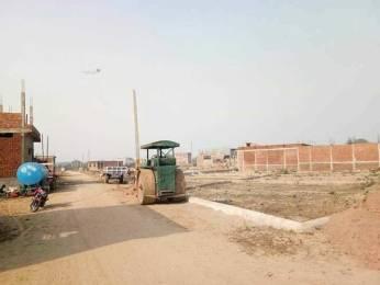 1530 sqft, Plot in Builder Project Gomti Nagar, Lucknow at Rs. 19.1250 Lacs