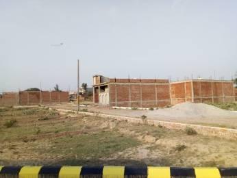 1560 sqft, Plot in Builder Project Gomti Nagar, Lucknow at Rs. 19.5000 Lacs