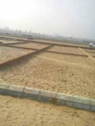 1670 sqft, Plot in Builder Project Gomti Nagar, Lucknow at Rs. 20.8750 Lacs