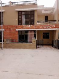 2250 sqft, 3 bhk Villa in SBP Homes Sector 126 Mohali, Mohali at Rs. 50.9000 Lacs