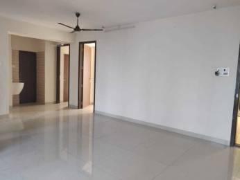 460 sqft, 1 bhk Apartment in Builder Koparkhairne Sector 12 Balaji Building Sector12 Kamothe, Mumbai at Rs. 15000