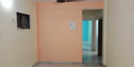 560 sqft, 1 bhk Apartment in Builder Kopar Khairane Sector 15 Shanti Sector 15 Kopar Khairane, Mumbai at Rs. 14000