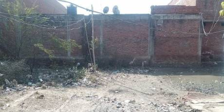 900 sqft, Plot in Builder Project Panki, Kanpur at Rs. 17.0000 Lacs