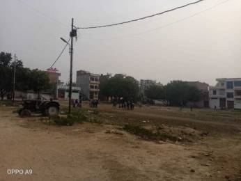900 sqft, Plot in Builder Project Naubasta, Kanpur at Rs. 25.0000 Lacs