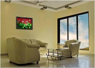 2500 sqft, 4 bhk Apartment in Silverline Sky Villa Seawoods, Mumbai at Rs. 3.2500 Cr