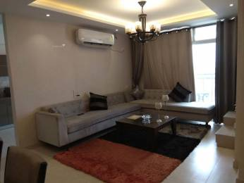 1771 sqft, 3 bhk Apartment in Builder Project Sector 117 Mohali, Mohali at Rs. 74.3800 Lacs