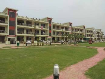 1620 sqft, 3 bhk BuilderFloor in Builder Project Kharar Landran Rd, Mohali at Rs. 45.8900 Lacs