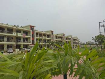 1625 sqft, 3 bhk BuilderFloor in Gillco Palms Sector 115 Mohali, Mohali at Rs. 45.9000 Lacs