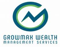 Growmax Wealth Management Services