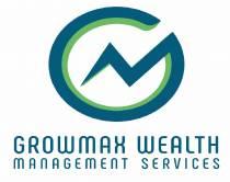 Growmax Wealth Management Services