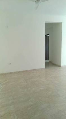 1638 sqft, 3 bhk Apartment in Umang Realtech Pvt Ltd Umang Winter Hills nawada, Delhi at Rs. 1.2000 Cr