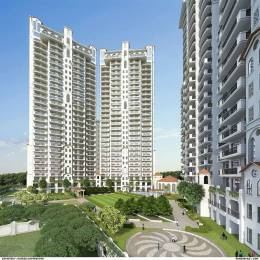 2290 sqft, 3 bhk Apartment in ATS Triumph Sector 104, Gurgaon at Rs. 1.5343 Cr