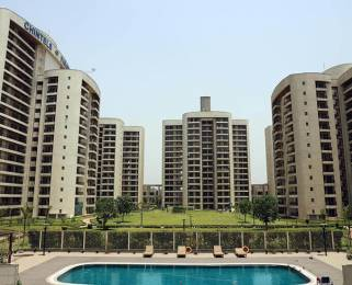 2050 sqft, 3 bhk Apartment in Chintels Paradiso Sector 109, Gurgaon at Rs. 1.4350 Cr