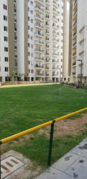 1843 sqft, 3 bhk Apartment in Builder Project Dwarka More, Delhi at Rs. 1.4000 Cr