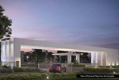 2072 sqft, 3 bhk Apartment in Builder Project Dwaraka Expressway, Gurgaon at Rs. 2.0538 Cr