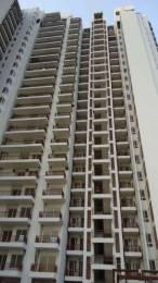 3198 sqft, 4 bhk Apartment in Builder Project Dwarka Expressway Gurgaon, Gurgaon at Rs. 2.1107 Cr
