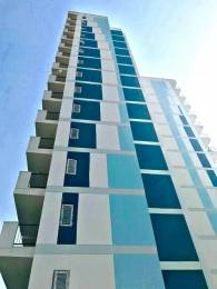 1521 sqft, 2 bhk Apartment in Builder New Haven Sector 37, Bahadurgarh at Rs. 56.4899 Lacs