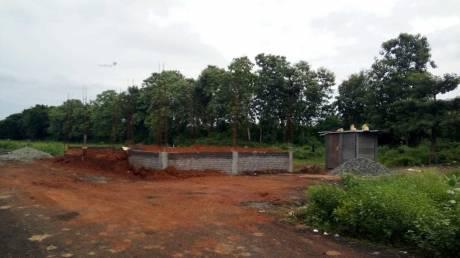 1200 sqft, Plot in Builder Project Koranattukkaruppur, Thanjavur at Rs. 11.4000 Lacs
