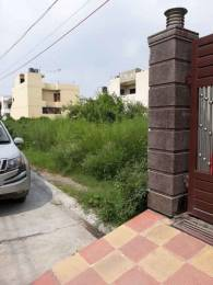 2450 sqft, Plot in Builder Project Bank Enclave, Jalandhar at Rs. 53.0000 Lacs