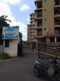 810 sqft, 1 bhk Apartment in Akar Heights Dabolim, Goa at Rs. 28.0000 Lacs