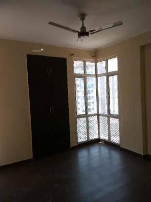 1750 sqft, 3 bhk Apartment in ATS Paradiso CHI 4, Greater Noida at Rs. 17500