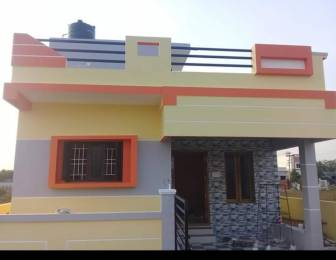 828 sqft, 1 bhk IndependentHouse in Builder vmgarden Chengalpattu, Chennai at Rs. 27.3090 Lacs