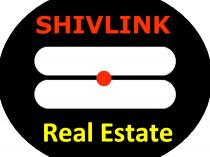 Shivlink Real Estate