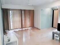 Ankita Property Agent