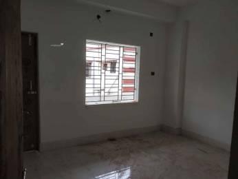 850 sqft, 2 bhk BuilderFloor in Builder Project Sodepur, Kolkata at Rs. 18.7000 Lacs