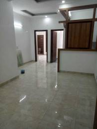 600 sqft, 1 bhk BuilderFloor in Builder Project Vaishali Sector 6, Ghaziabad at Rs. 27.0000 Lacs