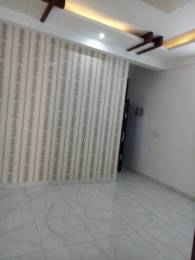 840 sqft, 3 bhk BuilderFloor in Builder Project Sector 10 Vasundhara, Ghaziabad at Rs. 40.0000 Lacs